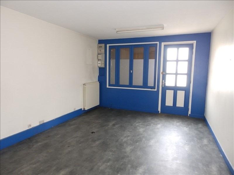 Vente maison / villa Neuilly le real 50000€ - Photo 4