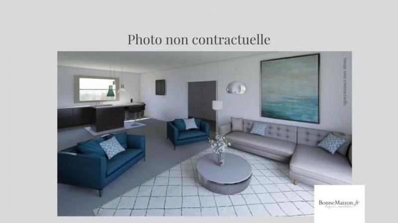 Sale house / villa Soues 249600€ - Picture 7