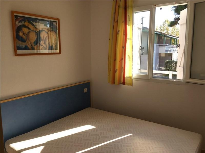 Vente appartement Moliets et maa 144450€ - Photo 3