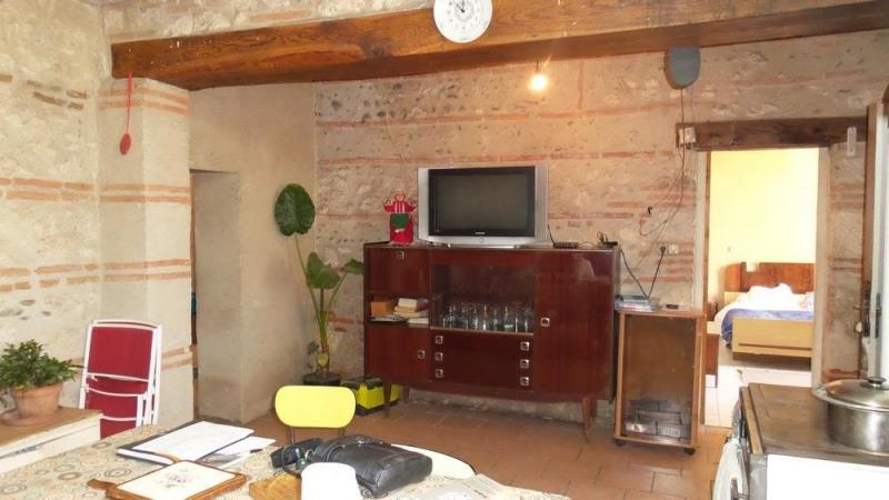 Vente maison / villa Lafox 129000€ - Photo 3