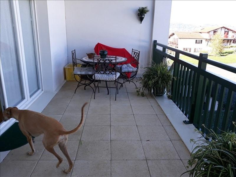 Vente maison / villa Hendaye 379000€ - Photo 3