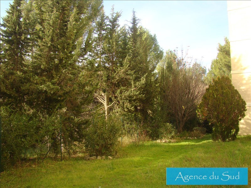 Vente appartement Aubagne 148 000€ - Photo 4
