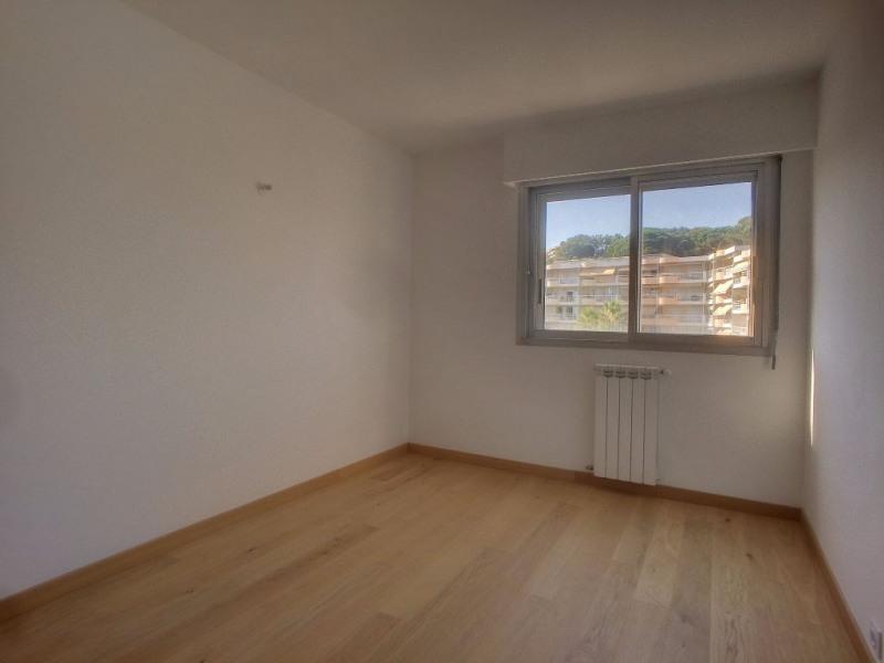 Vente appartement Saint laurent du var 350000€ - Photo 5