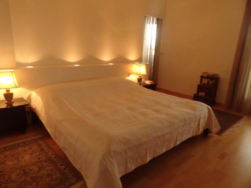 Deluxe sale apartment Gaillard 770000€ - Picture 26