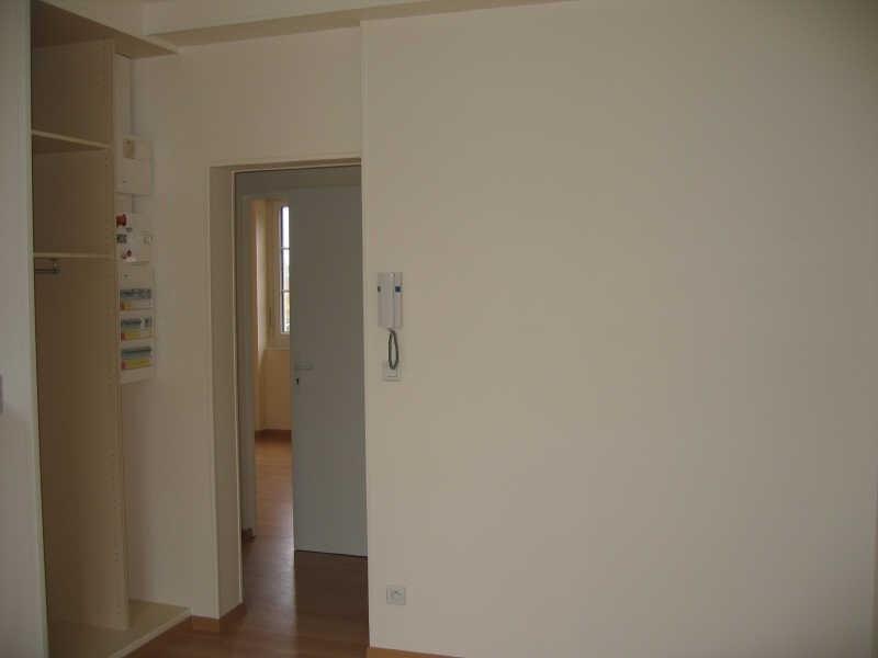 Rental apartment Falaise 395€ CC - Picture 4