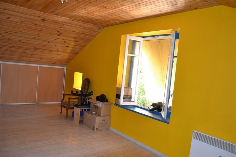 Revenda casa St juery 185000€ - Fotografia 9