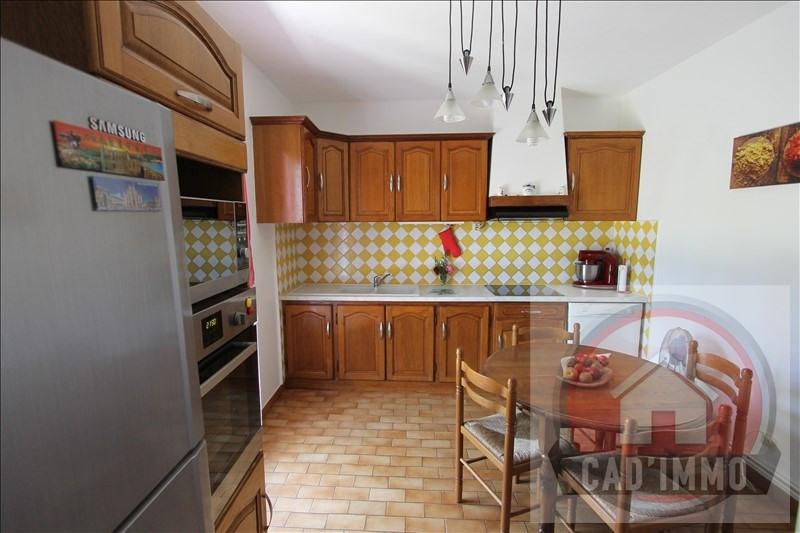 Sale house / villa Bergerac 215000€ - Picture 5