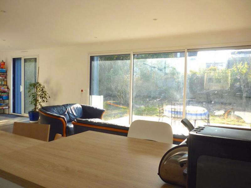 Sale house / villa Nantes 448500€ - Picture 5