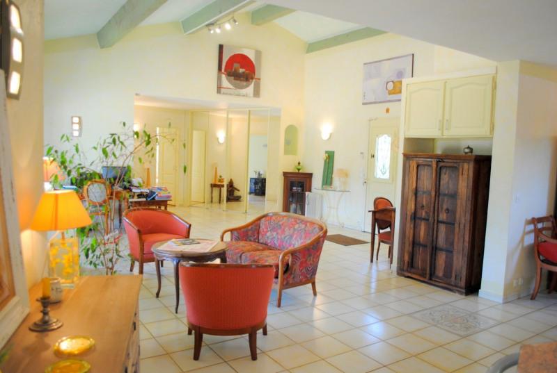 Vente maison / villa Callian 420000€ - Photo 11