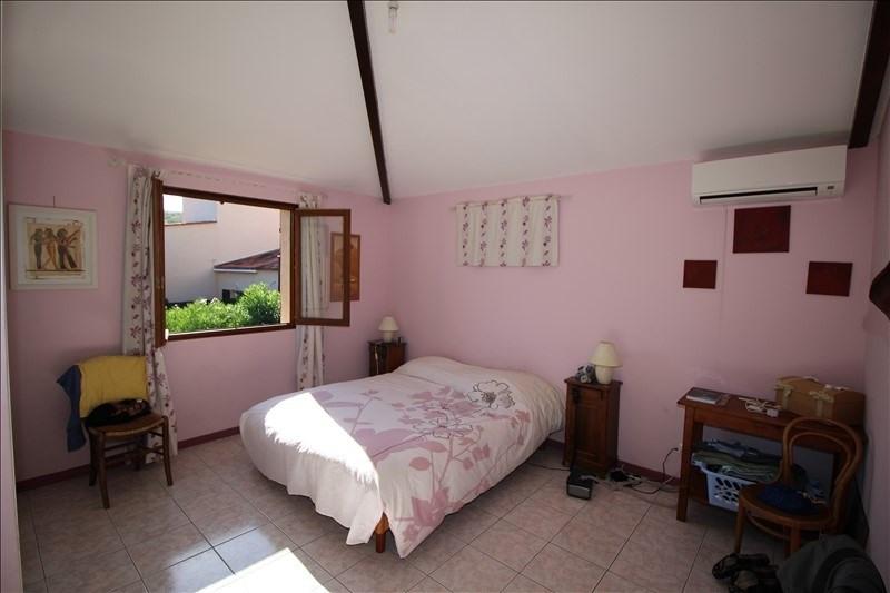 Sale apartment Albitreccia 315000€ - Picture 3