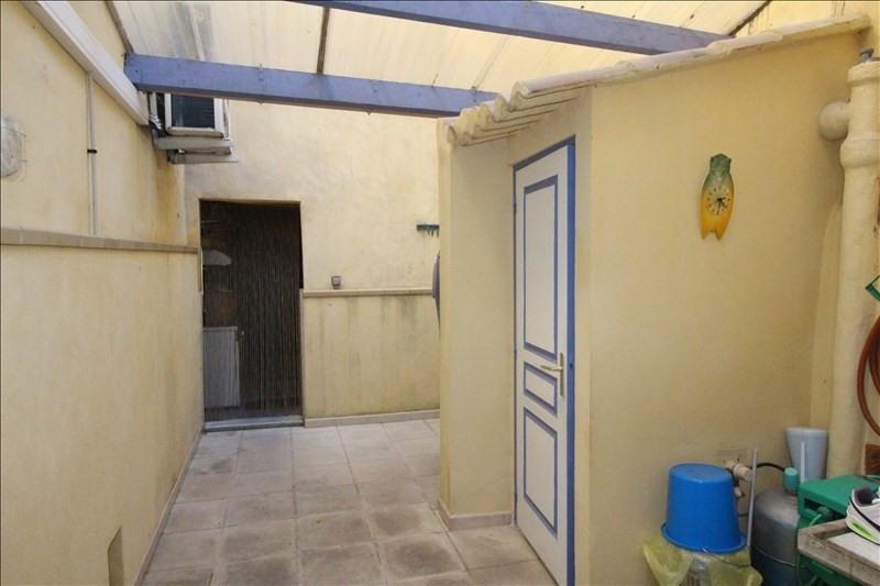 Viager maison / villa Pernes les fontaines 56000€ - Photo 5