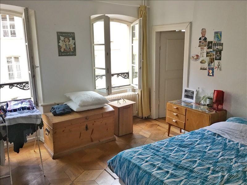 Vente appartement Strasbourg 278200€ - Photo 2