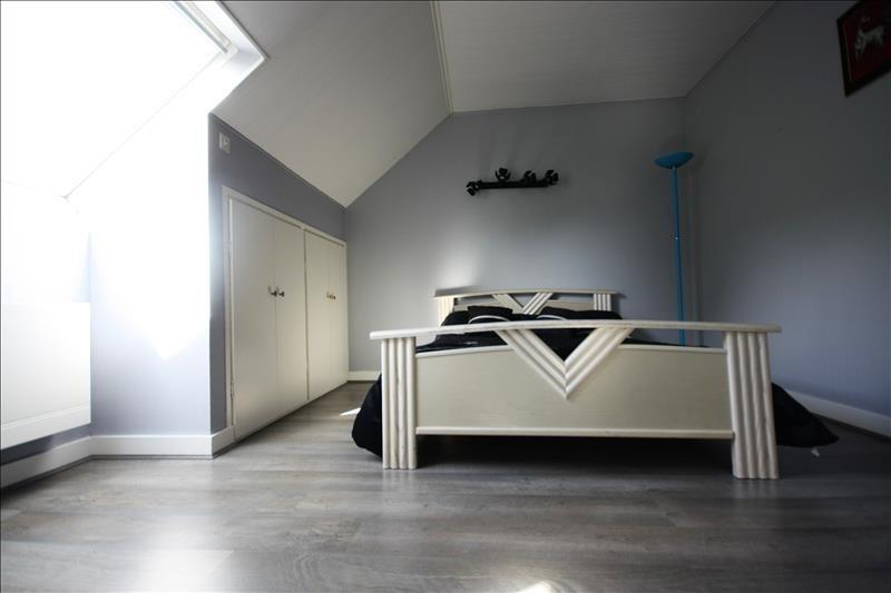 Vente maison / villa Epinay sur orge 539000€ - Photo 12