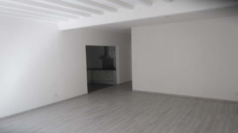 Location appartement Carcassonne 650€ CC - Photo 3