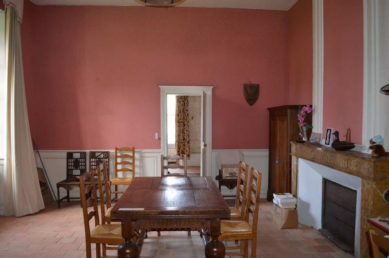 Deluxe sale house / villa Angers saumurs 294 000€ - Picture 6