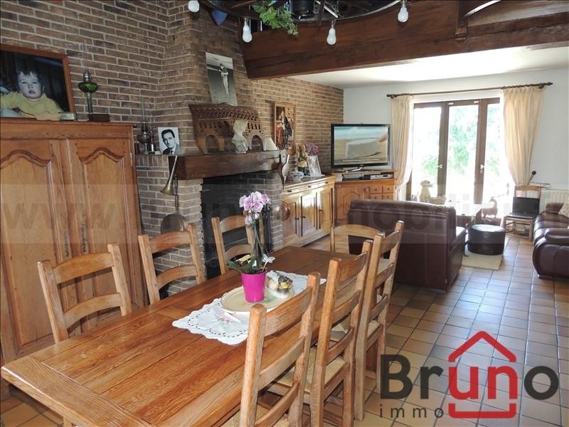 Vente maison / villa Le crotoy 304400€ - Photo 10