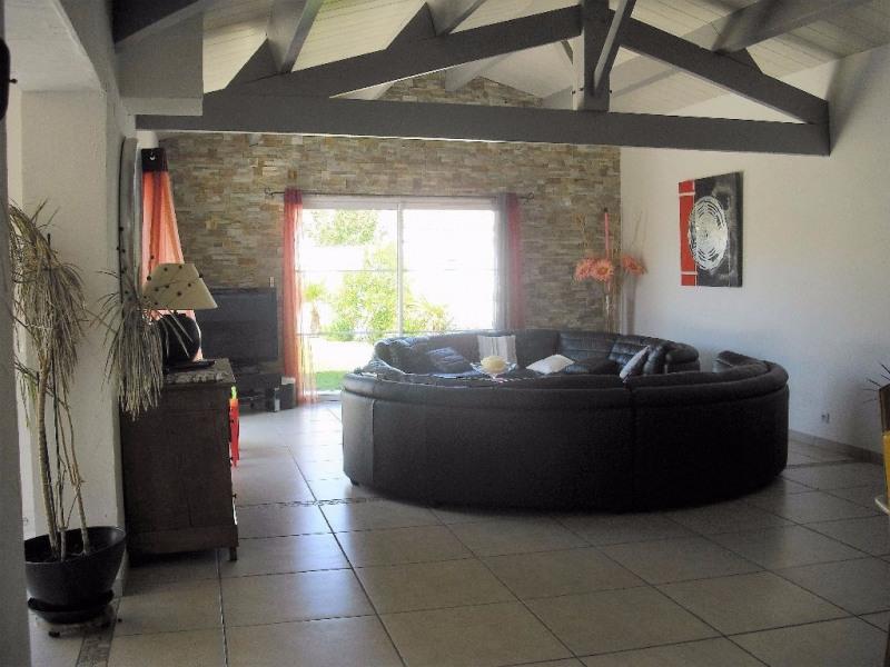 Deluxe sale house / villa Mornac sur seudre 682500€ - Picture 3