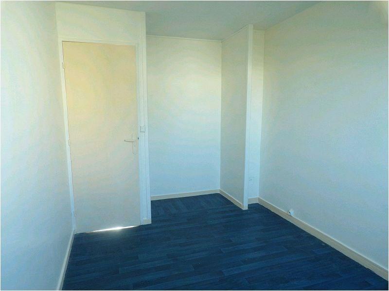 Rental apartment Brunoy 798€ CC - Picture 3