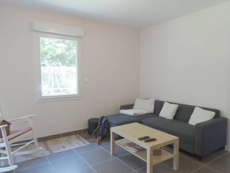 Location appartement Montfavet 625€ CC - Photo 4