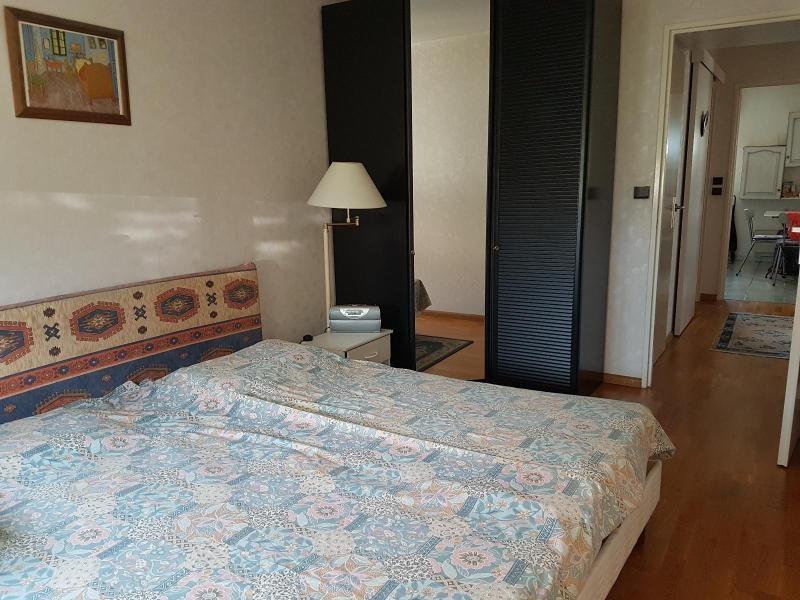 Verhuren vakantie  appartement Strasbourg 455€ - Foto 10