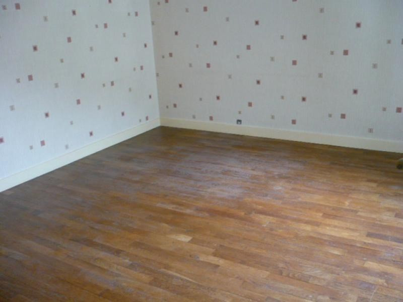 Sale apartment Nexon 97 000€ - Picture 3