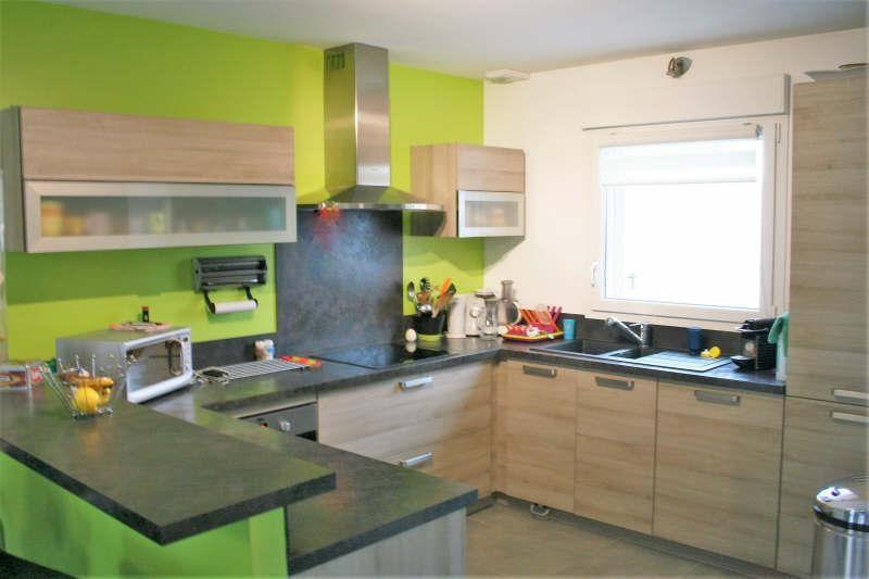 Sale house / villa Marlenheim 253730€ - Picture 4