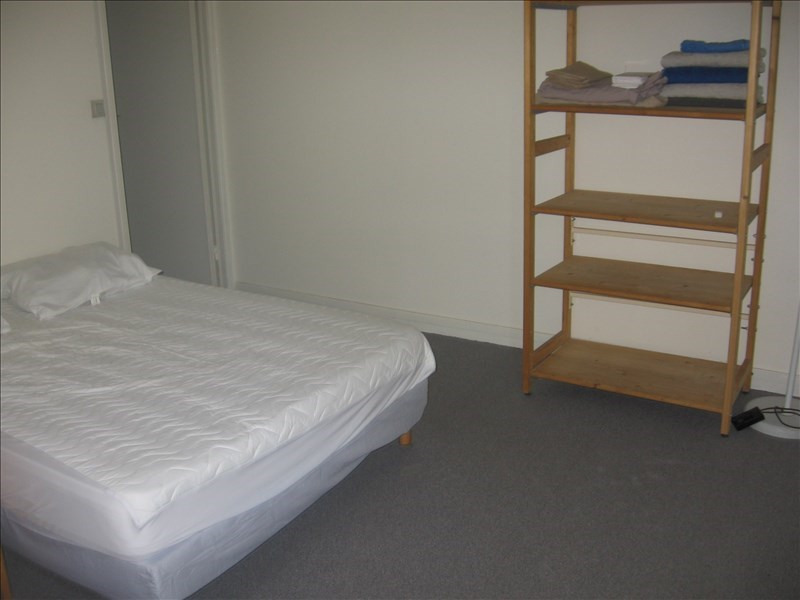 Location appartement Evry 710€ CC - Photo 2