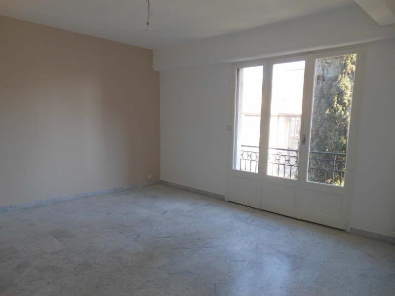 Location appartement Nimes 838€ CC - Photo 2