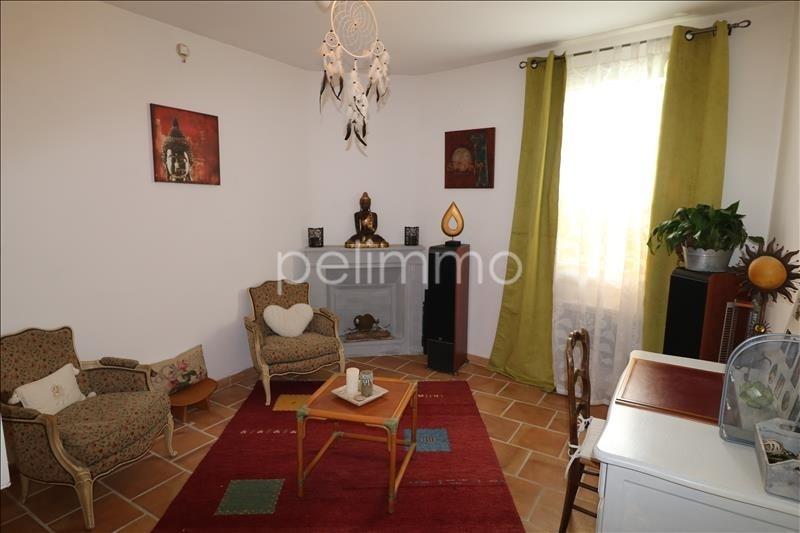 Vente de prestige maison / villa Pelissanne 665000€ - Photo 9