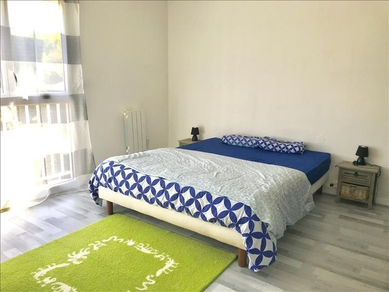 Sale house / villa St brieuc 140345€ - Picture 5