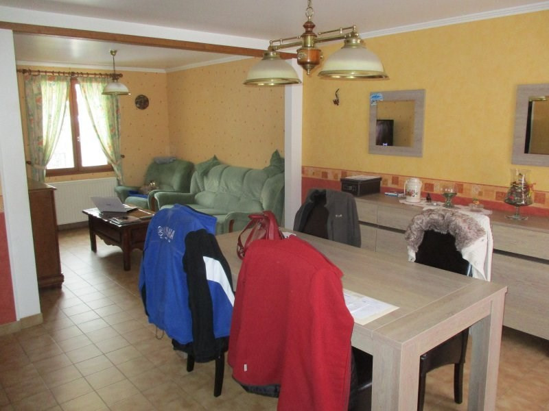 Vente maison / villa La ferte milon 186000€ - Photo 3