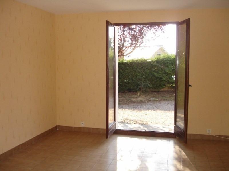 Location maison / villa Sebazac concoures 660€ CC - Photo 5