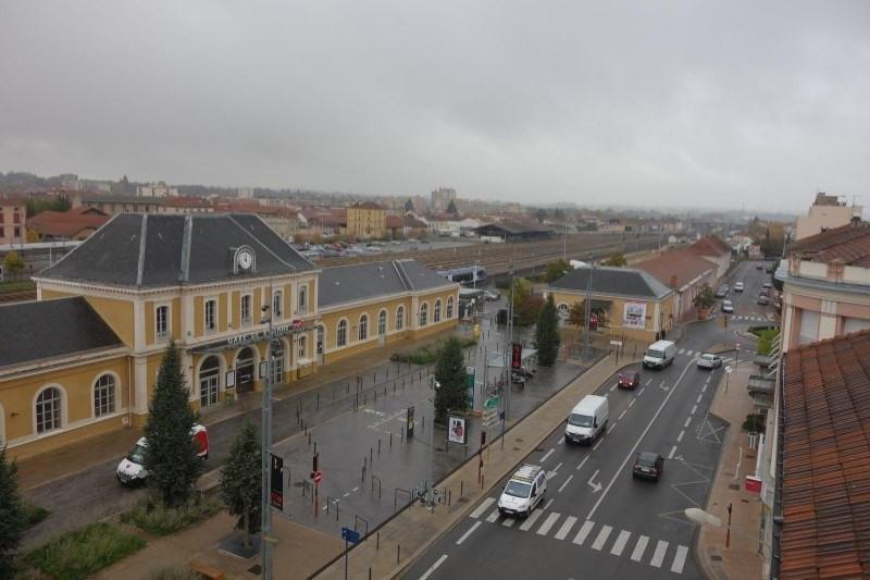 Location appartement Roanne 675€ CC - Photo 4