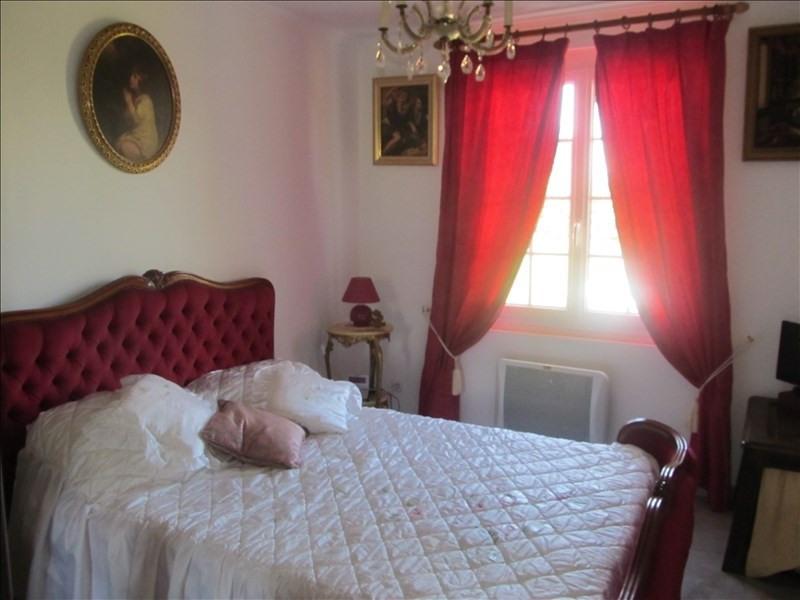 Vente maison / villa Conches en ouche 153000€ - Photo 8