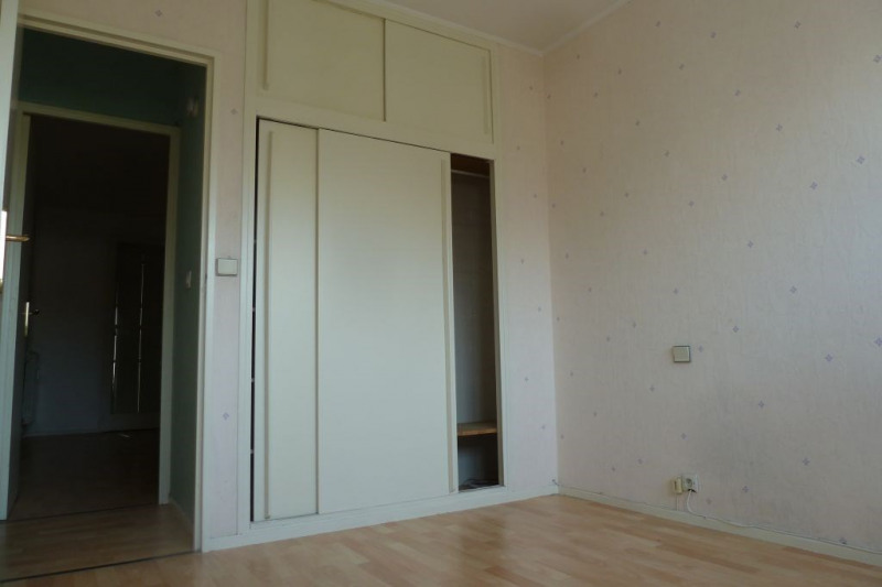 Rental apartment Toulouse 821€ CC - Picture 7