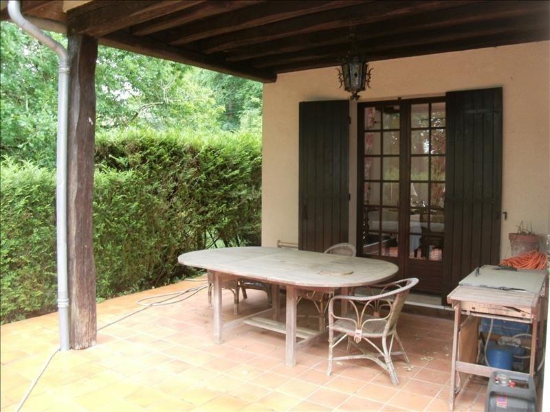 Vente maison / villa Perigueux 279000€ - Photo 6