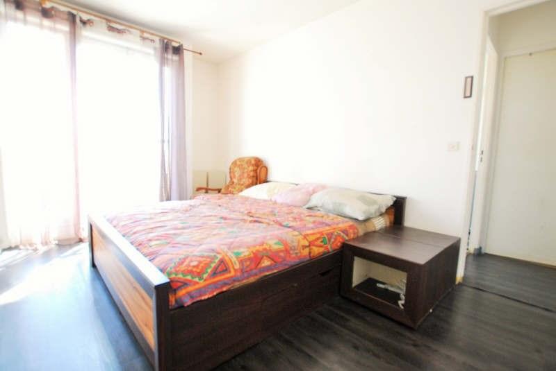 Vente appartement Sannois 169900€ - Photo 5