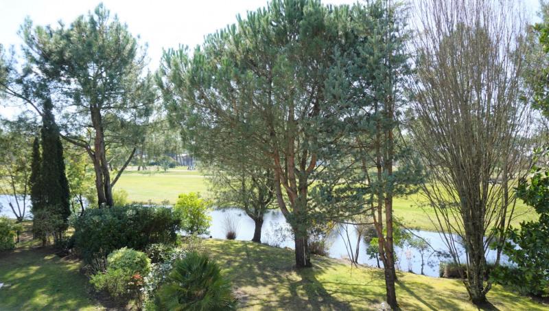 Location vacances maison / villa Gujan-mestras 2000€ - Photo 18