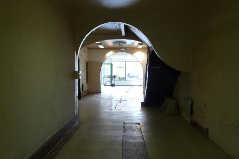 Rental empty room/storage Bram 613€ HC - Picture 5