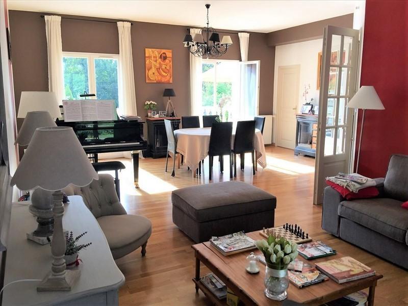Vente maison / villa Cambon d albi 498000€ - Photo 2