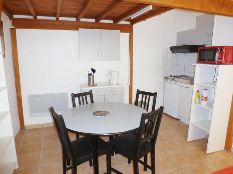 Location appartement Avignon 429€ CC - Photo 3