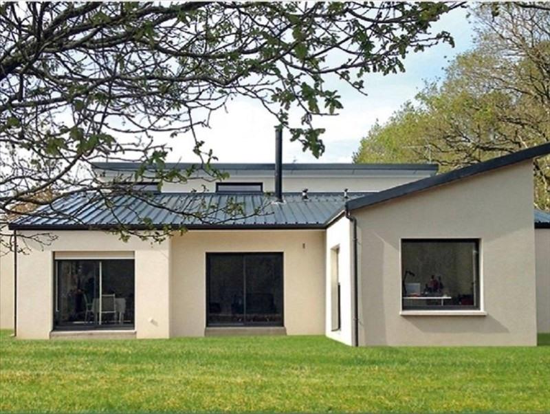 Venta de prestigio  casa Maisons-laffitte 1290000€ - Fotografía 1