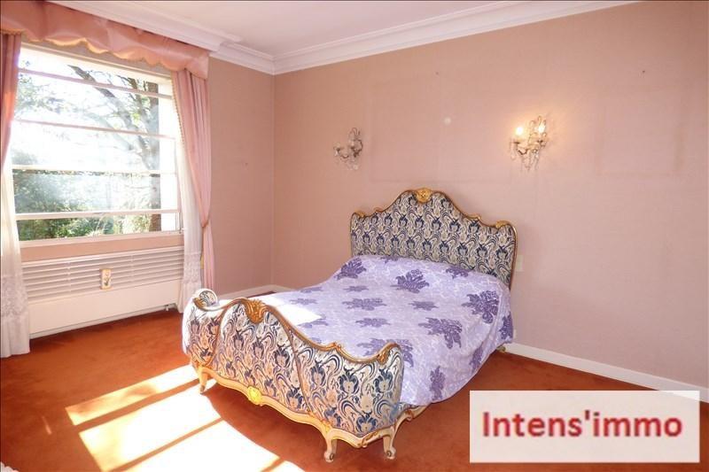 Vente maison / villa Romans sur isere 325000€ - Photo 5