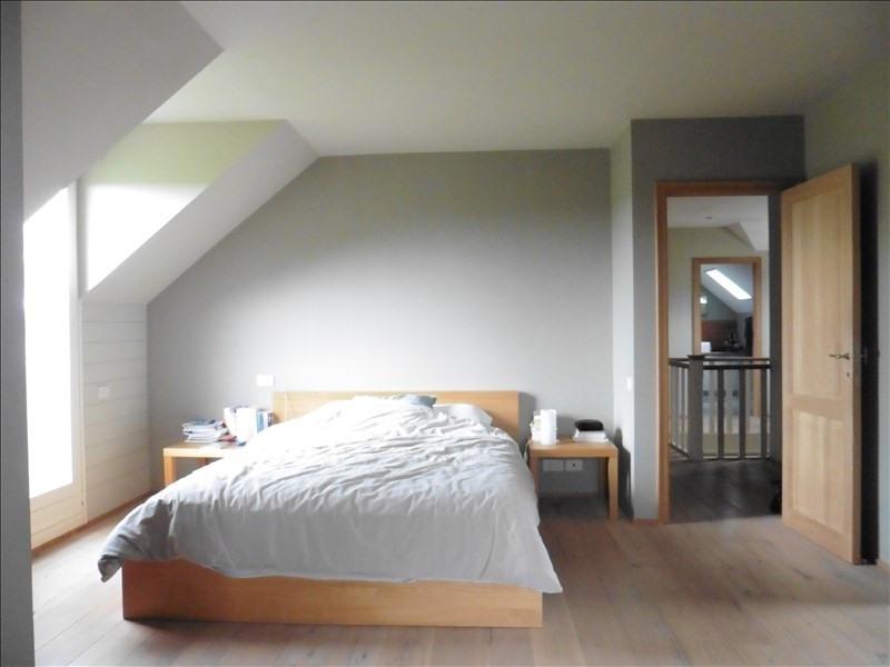 Location maison / villa St germain en laye 3900€ CC - Photo 7
