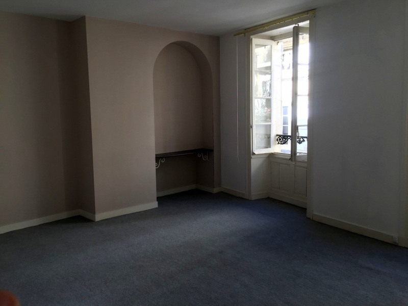 Vente maison / villa Cognac 243 340€ - Photo 6