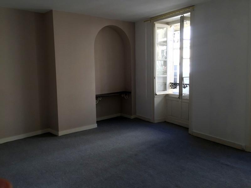 Sale house / villa Cognac 243340€ - Picture 6