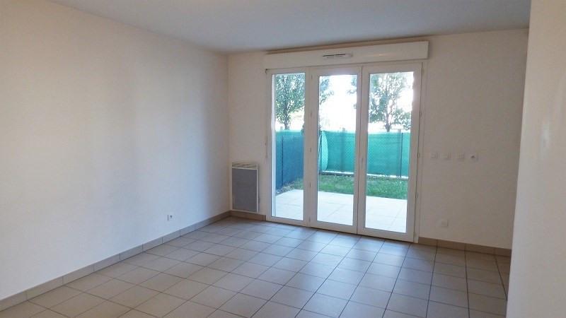 Alquiler  apartamento Ville la grand 845€ CC - Fotografía 9