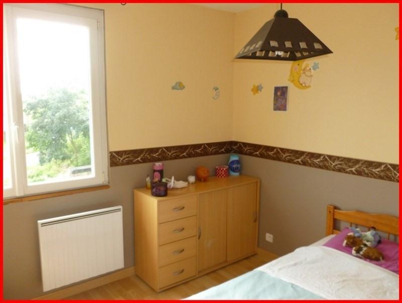Vente maison / villa St philbert de grand lieu 149000€ - Photo 3
