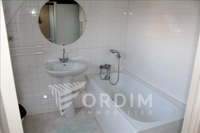 Location appartement Auxerre 659€ CC - Photo 5