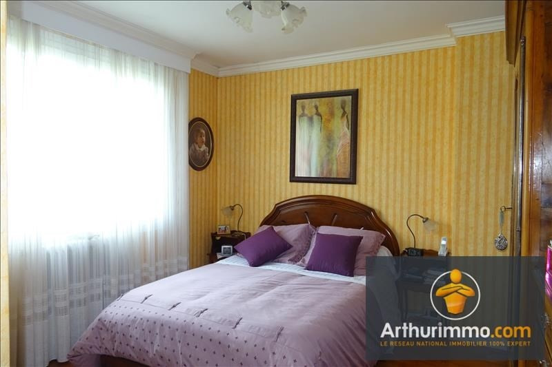 Sale house / villa St brieuc 148400€ - Picture 8